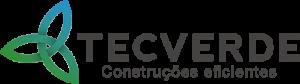 logo-tecverde@2x.png