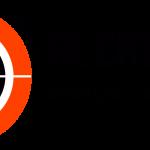logos_Prancheta-1.png