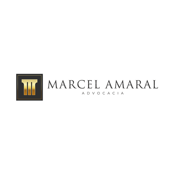 Criação de site Marcel